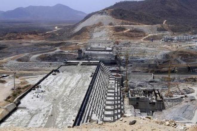 Egipto solicita al Banco Mundial mediar en asunto de presa etíope - ảnh 1