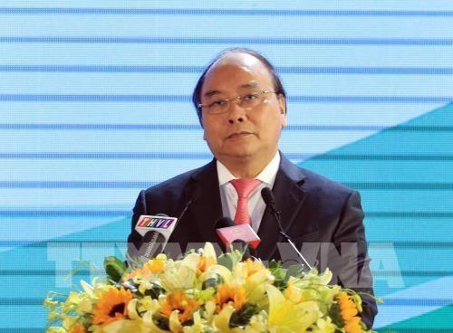 Vietnam por el desarrollo sostenible de las cuencas del río Mekong - ảnh 2