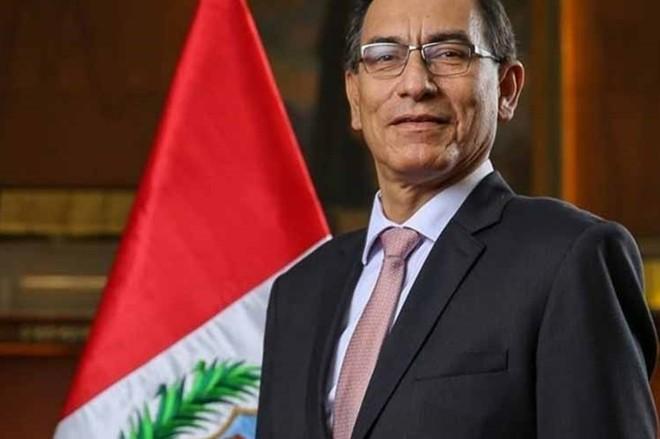 Cumbre de las Américas 2018 se centra en la lucha anticorrupción  - ảnh 1