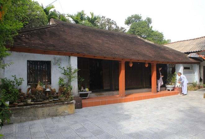 Eventos del Festival de Hue 2018 interesan a los turistas  - ảnh 1