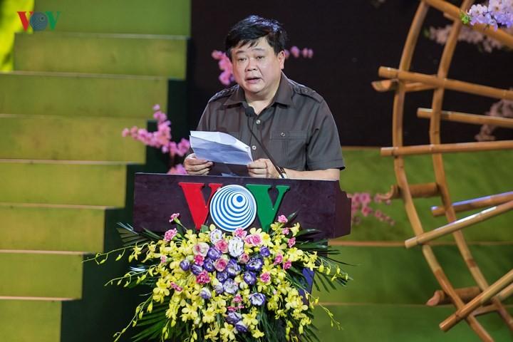 Vietnam alienta al emprendimiento en las minorías étnicas - ảnh 1