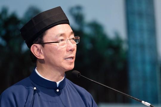 Sector diplomático de Vietnam busca elevar la eficiencia de la cooperación con socios importantes - ảnh 1