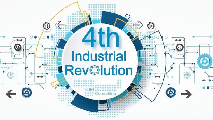 Mercado laboral de Vietnam ante oportunidades de la cuarta Revolución Industrial  - ảnh 1