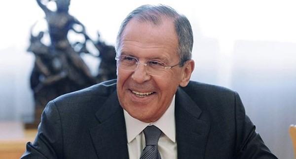 Rusia dispuesto a trabajar con Estados Unidos por la estabilidad global - ảnh 1