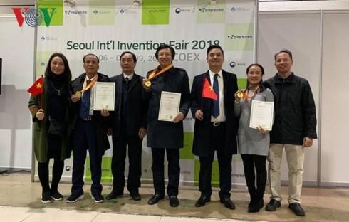 Vietnam aplica tecnología informática para gestionar el sistema de salud pública en localidades   - ảnh 1