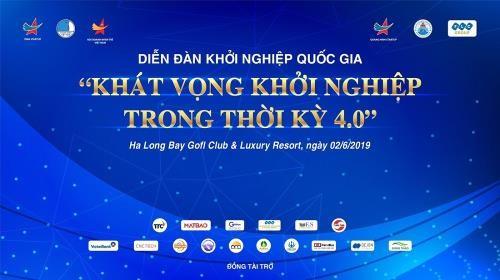 Vietnam alimenta aspiración de emprendimiento en la era tecnológica - ảnh 1