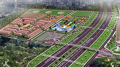 ハイ副首相、ノイバイ・ラオカイ高速道路プロジェクトを視察 - ảnh 1