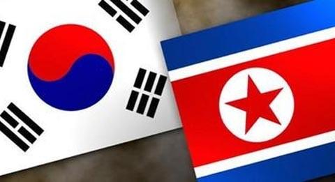 南北朝鮮関係 - ảnh 1