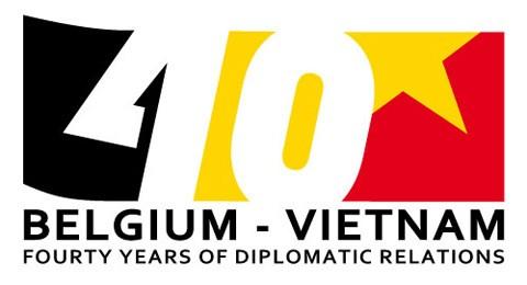 ベルギー国王、ベトナムとの関係を評価 - ảnh 1