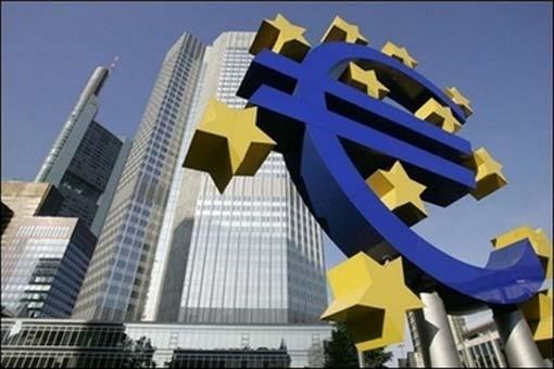 ECB、ギリシャ国債適格担保の適用除外を停止 - ảnh 1