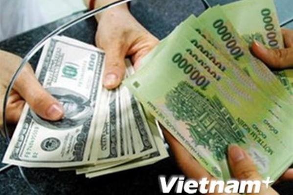 EIU、ベトナムの金融政策を評価 - ảnh 1