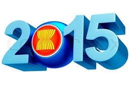 ASEAN共同体における国民の連携 - ảnh 1