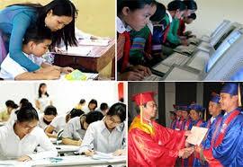 ベトナム、各民族の母語教育を重視 - ảnh 1