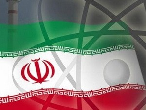 イラン核問題、再協議へ - ảnh 1