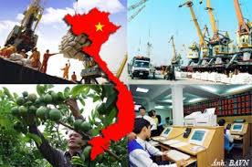 ベトナム国家に新たな紀元を切り開く独立の日 - ảnh 1