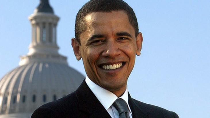 任期後半に入ったオバマ大統領 - ảnh 1