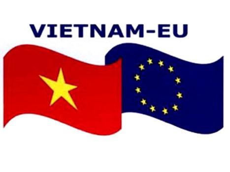 EU、ベトナム保健部門を支援 - ảnh 1