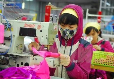 第9回拡大トンキン湾経済協力フォーラム - ảnh 1