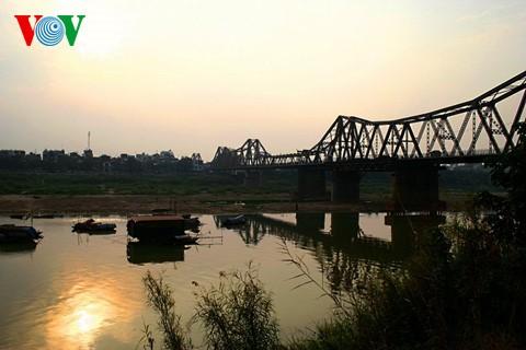 ロンビェン橋(2) - ảnh 5