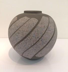 ハノイでの「現代日本の陶磁器展」 - ảnh 2