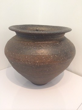 ハノイでの「現代日本の陶磁器展」 - ảnh 12