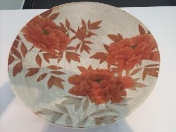 ハノイでの「現代日本の陶磁器展」 - ảnh 3