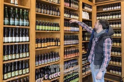 ユネスコ無形遺産登録、ベルギービール文化やキューバのルンバも - ảnh 1