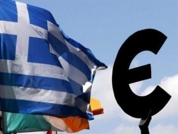 ギリシャ、短期の債務軽減で合意 ユーロ圏財務相会合  - ảnh 1