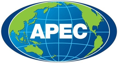 APEC2017の諸活動 始まる - ảnh 1
