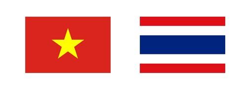 ベトナム・タイ貿易投資振興シンポジウム - ảnh 1