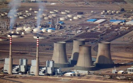 核合意履行を進めるイラン - ảnh 1