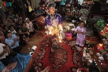 ベトナム文化の価値 - ảnh 1