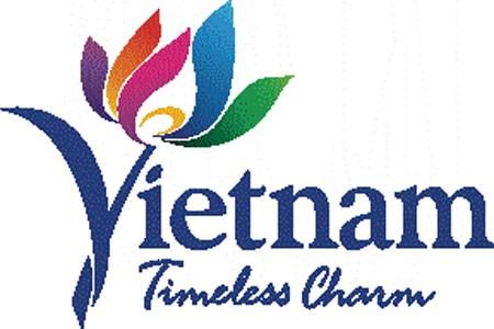 ベトナム観光 魅力を活かして観光客を誘致 - ảnh 1