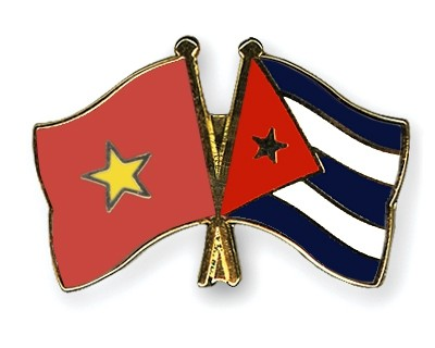 ベトナム・キューバ国会、協力関係を強化 - ảnh 1