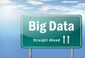 データ保存技術 発展 第4次革命産業の基盤を - ảnh 1