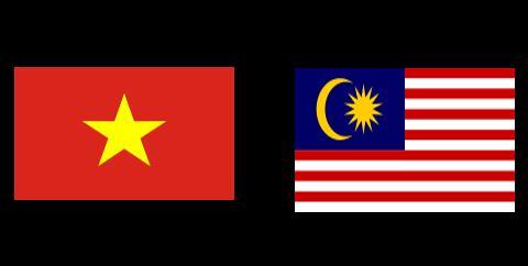 クアン国家主席 マレーシアとの国交樹立45周年に祝電 - ảnh 1