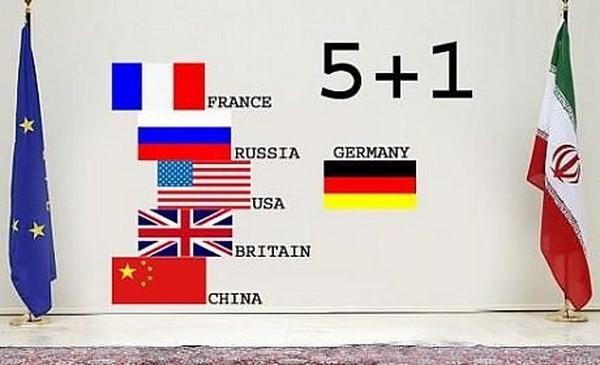 仏独首脳 訪米で共通したメッセージ伝える方針 - ảnh 1