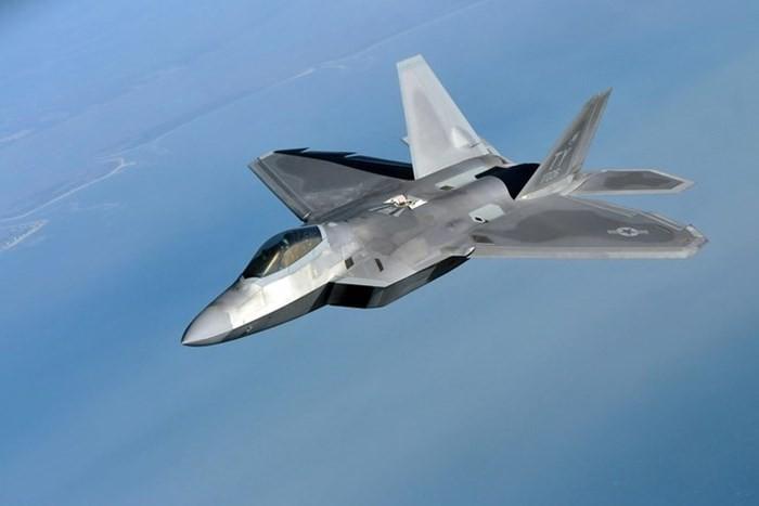 米韓空軍訓練 11日から実施 日程配慮か - ảnh 1