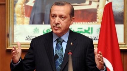 トルコ大統領、米陰謀示唆 - ảnh 1