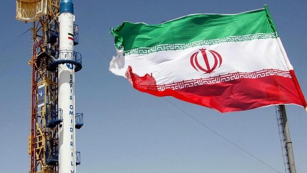 欧州諸国はイランに圧力を イスラエル首相と米高官 - ảnh 1