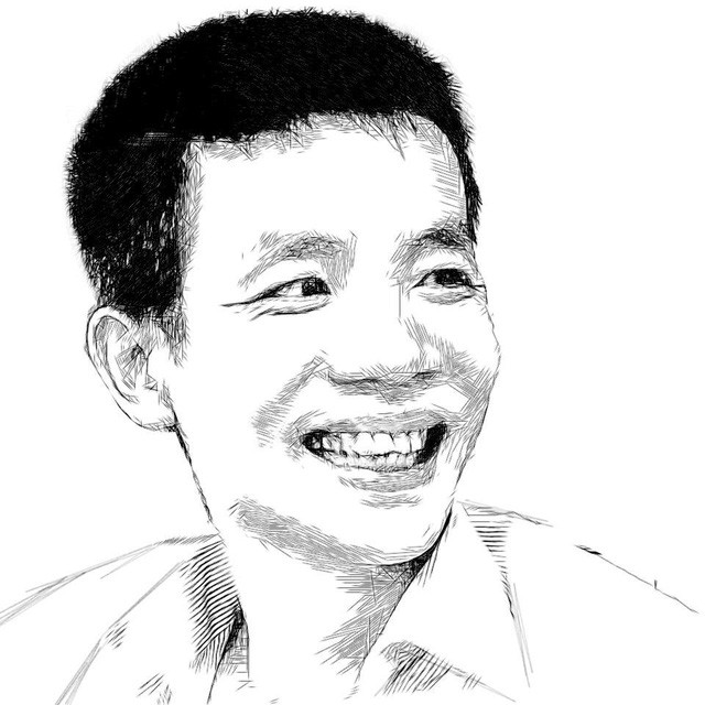 Nguyen Vinh Tien作詞作曲家の曲 - ảnh 1