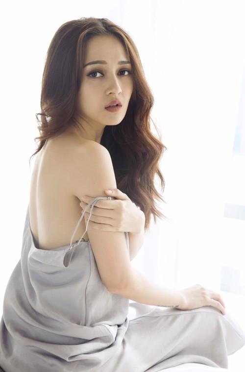 Bao Anhさんの曲 - ảnh 1