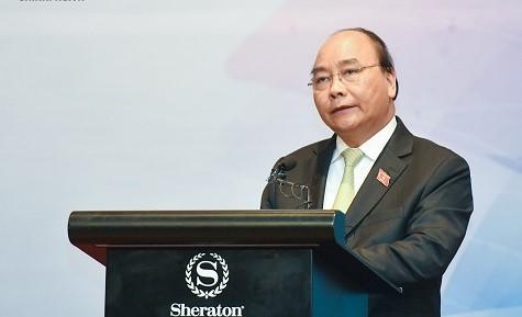フック首相、ASEANの女性問題担当閣僚会議に出席 - ảnh 1