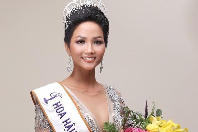 ベトナムの代表、「ミス・ユニバース2018」に出場する - ảnh 1