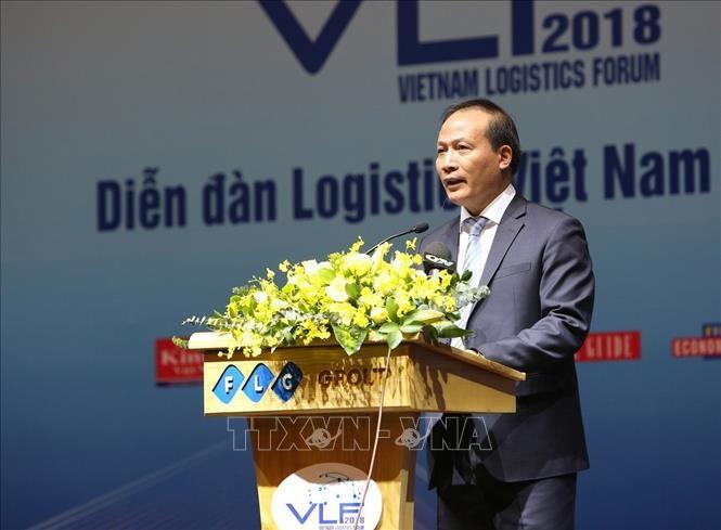 ベトナム・アフリカ友好協力協会の大会 - ảnh 1