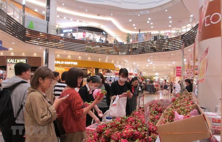 イオン、関東46店舗で「ベトナムフェア」開催 - ảnh 1