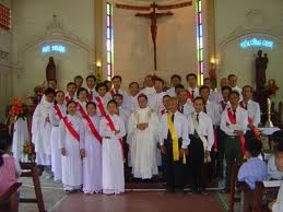 Front Tanah Air Vietnam mengevaluasikan aktivitas Dewan Penasehat tentang keagamaan. - ảnh 1