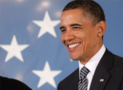 AS memperkuat  hubungan ekonomi dengan Afrika. - ảnh 1