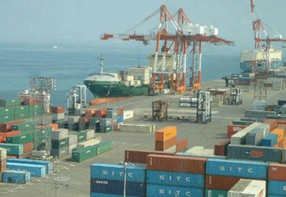 Perdagangan Jepang mengalami defisit  rekor. - ảnh 1