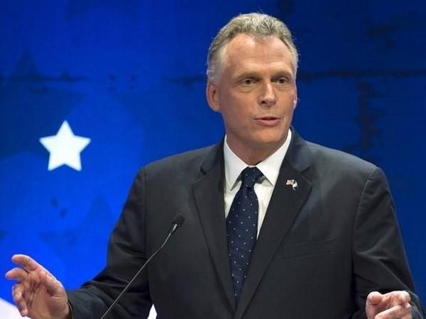 Gubernur  Negara Bagian Virginia,  Amerika Serikat siap berkunjung ke Kuba - ảnh 1